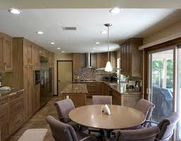 kitchen remodeling pictures gallery e d r design u0026 construction inc