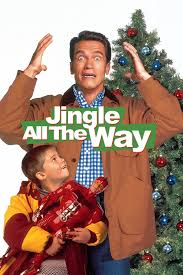 Old Christmas Movies by Ksr Ranks The 15 Best Christmas Movies Kentucky Sports Radio