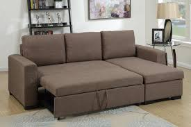brown fabric sectional sofa bed steal a sofa furniture outlet