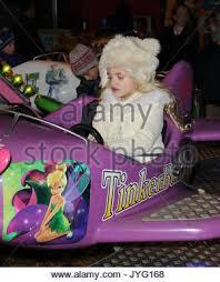 princess andre and price price takes