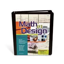 unique and entertaining facs lesson plans math in design curriculum