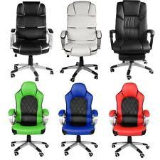 Gaming Chair Ebay Pc Chair Ebay
