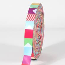 ribbon belts popular custom ribbon belts buy cheap custom ribbon belts lots
