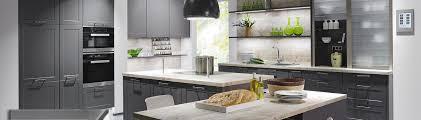 Kitchen Design Milton Keynes Splendid Sp Kitchens Milton Keynes Buckinghamshire Uk Mk14 6gd