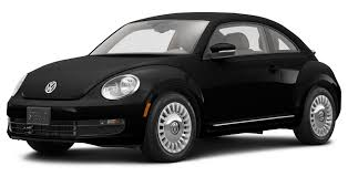 volkswagen mini cooper amazon com 2016 mini cooper reviews images and specs vehicles