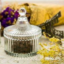 popular decorating jewelry box buy cheap decorating jewelry box