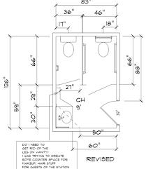 Ada Guidelines Bathrooms Ada Bathroom Home Design Ideas Homeplans Shopiowa Us