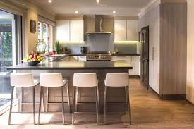 u shaped kitchen design with island kitchen makeovers small u shaped kitchen designs layouts custom