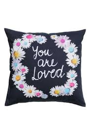 Hm Com Home by 59 Best Cuscini Images On Pinterest Cushion Covers Decorative