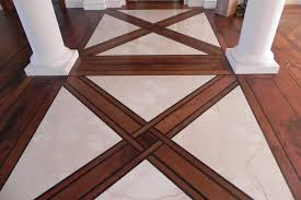 legendary hardwood floors llc