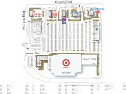 jacksonville fl pablo creek plaza east retail space for lease