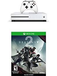 amazon black friday deals on xbox one video games amazon com consoles xbox one video games