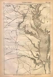 Battle Of Gettysburg Map Battle Map Of Gettysburg