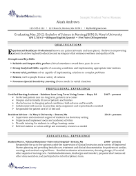 100 resume template nursing nurse practitioner resume