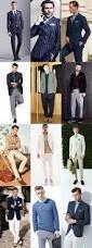men u0027s 1920s inspired style fashionbeans