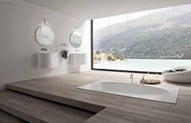 help me design my bathroom gurdjieffouspensky com