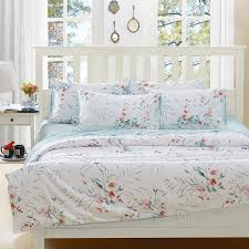 Best Cotton Sheet Brands 35 Best Bedding Duvet Cover Set Without Comforter Quilt Images