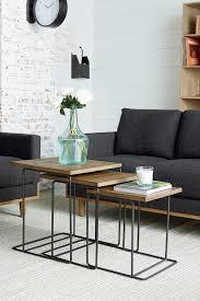 Living Room Tables Living Room Magnolia Home