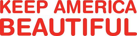 certification american association of code enforcement