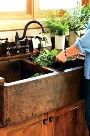 Drop In Farmhouse Kitchen Sink Drop In Farmhouse Kitchen Sinks For Drop In Farmhouse Kitchen Sink