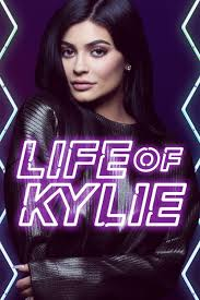 123 Movies Watch Online Life Of Kylie Season 1 On 123movies Us Com