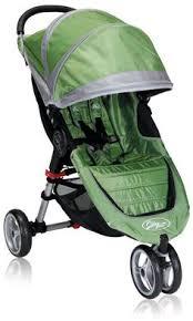 graco amazon black friday amazon com graco snugride classic connect infant car seat base