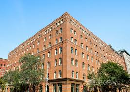 443 greenwich street apartments for sale u0026 rent in tribeca nyc