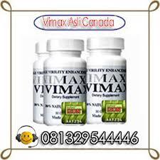 087777677694 obat pembesar penis vimax izon asli canada di solo