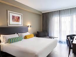 hotel in madrid mercure madrid centro