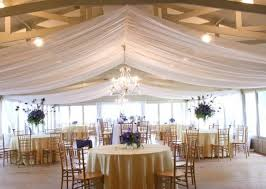 Wedding Draping Get Your Drape On Wedding Draping U2014 A Lowcountry Wedding Blog
