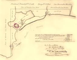 Port Of Los Angeles Map by Portlaarchives Historical Archives At The Port Of Los Angeles