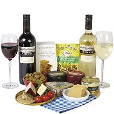 Wine And Cheese Gifts 10 Wine And Cheese Gift Baskets Set Uk Liquor Online