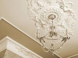 hauteur plafond chambre la bonne hauteur de plafond intérieur je vais construire be