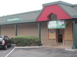 round table pizza store locator round table pizza livermore east