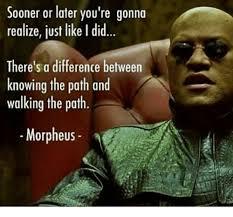 Morpheus Meme - 25 best memes about morpheus morpheus memes