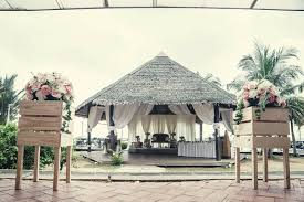 wedding backdrop rental singapore 39 gorgeous wedding venues in singapore the ultimate list