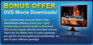 free watch tv online