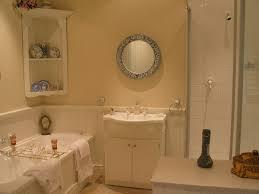 apartment bathroom decorating ideas on a budget bathroom endearing apartment decorating ideas for bathroom