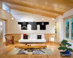 Home Decoration Design Pictures 20 Japanese Home Decoration In The Living Room Home Design Lover