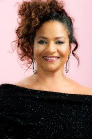 Hit The Floor Actress - best 25 debbie allen ideas on pinterest phylicia rashad sister