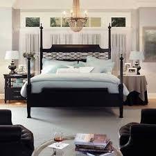 shop aspenhome bedroom furniture at carolina rustica