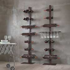 wood wine bottle rack making wine bottle rack