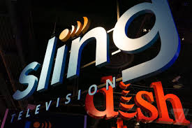 Sling Tv Logo Png Sling Tv Launches New 20 Package With Fox Channels But No Disney