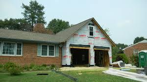 gambrel house plans marvelous gambrel house plans images best inspiration home