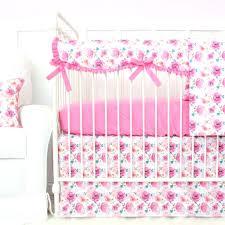 Bright Crib Bedding Bright Crib Bedding Set