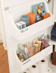 bathroom storage ideas uk small bathroom storage ideas get creative
