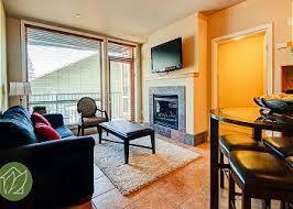 Bedroom Tift Lake House 2 Bd Vacation Rental In Chelan Wa Vacasa by Vacation Rentals Lake Chelan Vacation Rentals