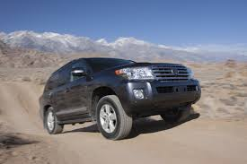 types of suvs best factory offroad vehicles 2013 2015 automotive news and advice