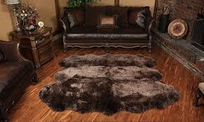 furrugs cowhide rugs u0026 cowhides