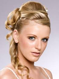 different updo hairstyles for long hair step step hairstyles for